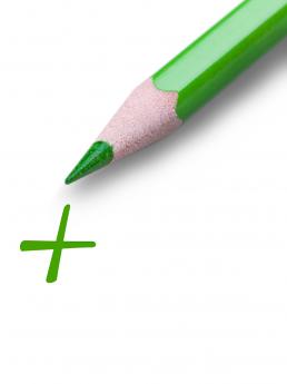 Stift Plus