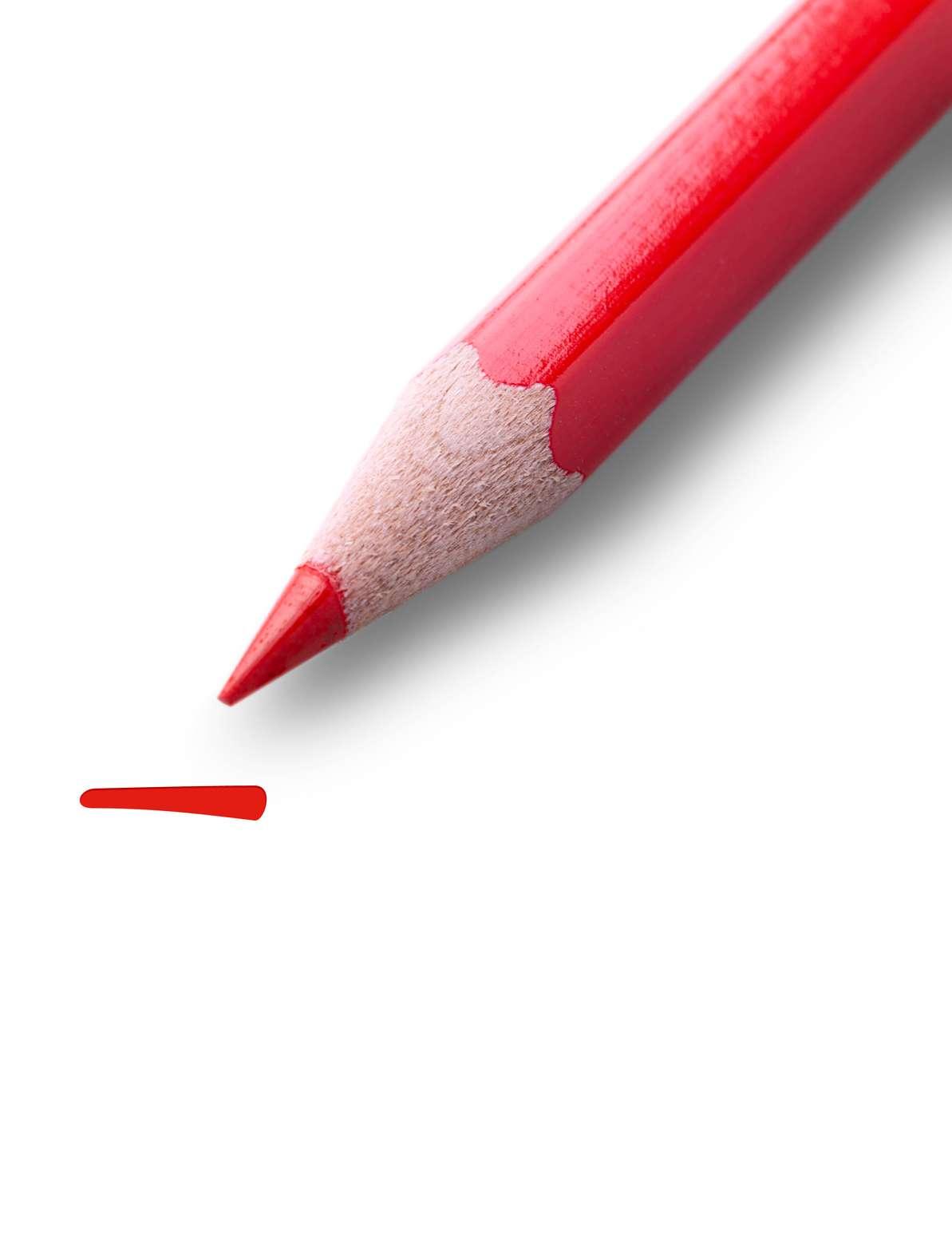 Stift Minus