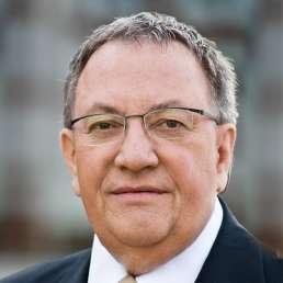 Claus Moldenhauer