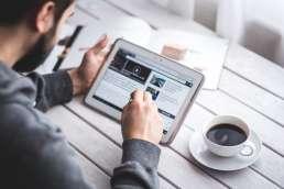 Online Recherche Patientenverfügung