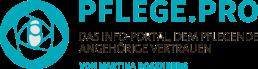 LogoPflegePro