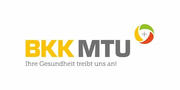 logo BKK Mut