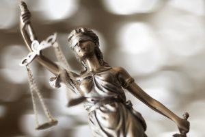 Informationen zum BGH-Urteil