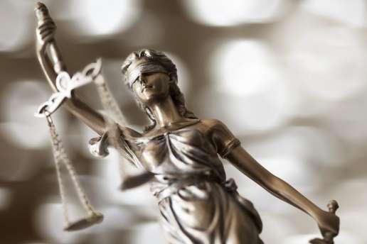 BGH-Urteil vom 6. Juli 2016
