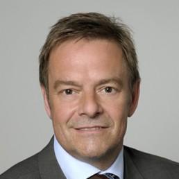 Rainer Mackamul