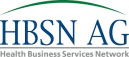 Logo HBSN