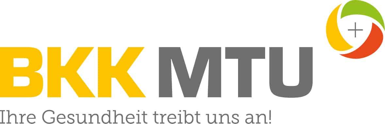 Logo BKK MTU