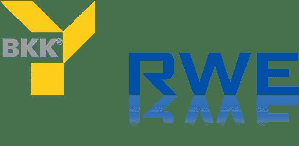 Logo BKK RWE