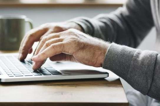 Patientenverfügung online erstellen