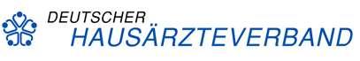 Logo Deutscher Hausärzteverband