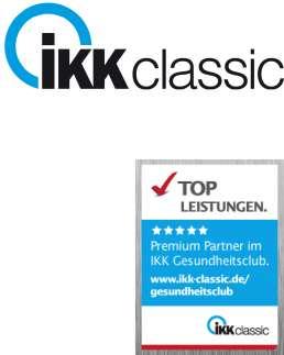 ikk-classic-mit-siegel