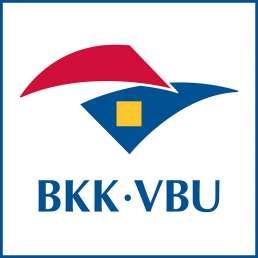 Logo BKK VBU