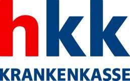 Logo HKK groß