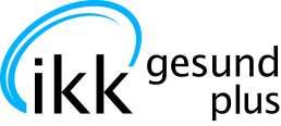 Logo IKK Gesundplus