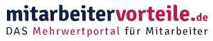 Logo Portal Mitarbeitervorteile