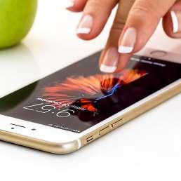 Patientenverfügung im Handy