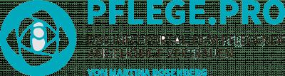 PflegePro Logo
