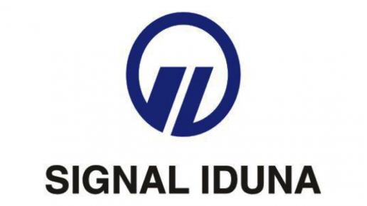 Kooperationspartner Signal Iduna