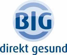 BIG direkt Logo