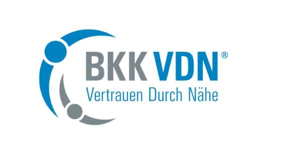 BKK VDN Kooppartner