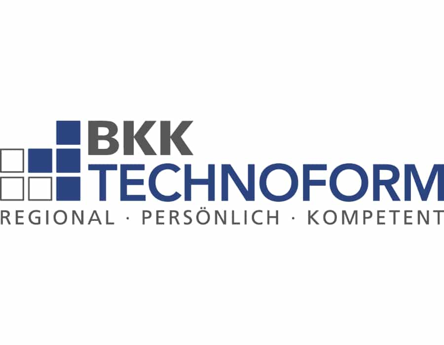 BKKTechnoform Kooperationspartner